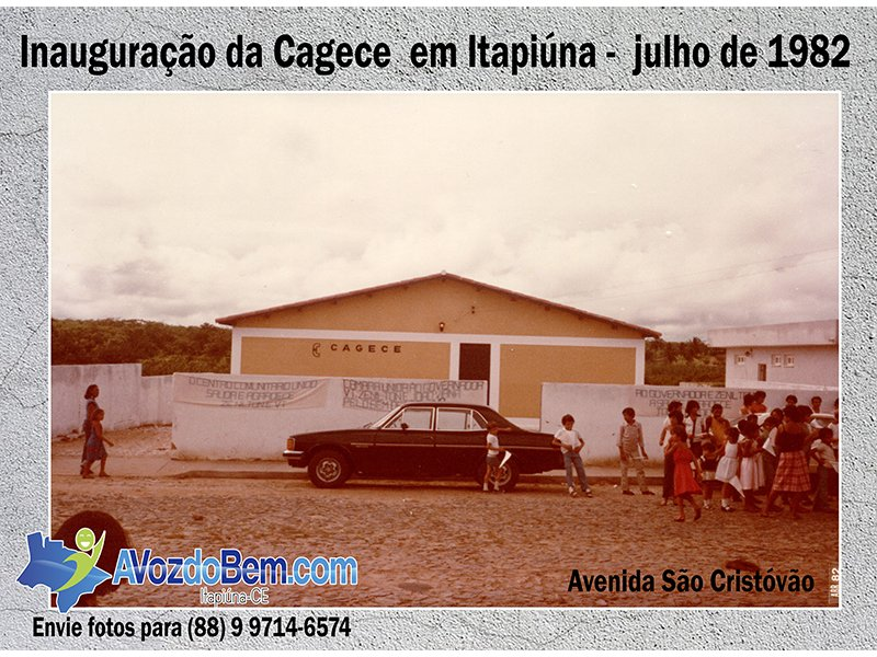 https://avozdobem.com/wp-content/uploads/2017/10/Cagece-Avenida-São-Cristóvão-Itapiúna-CE-1982.jpg