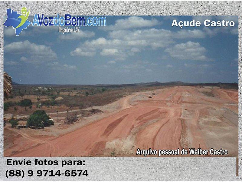 https://avozdobem.com/wp-content/uploads/2017/10/acude-castro-itapiuna-3.jpg