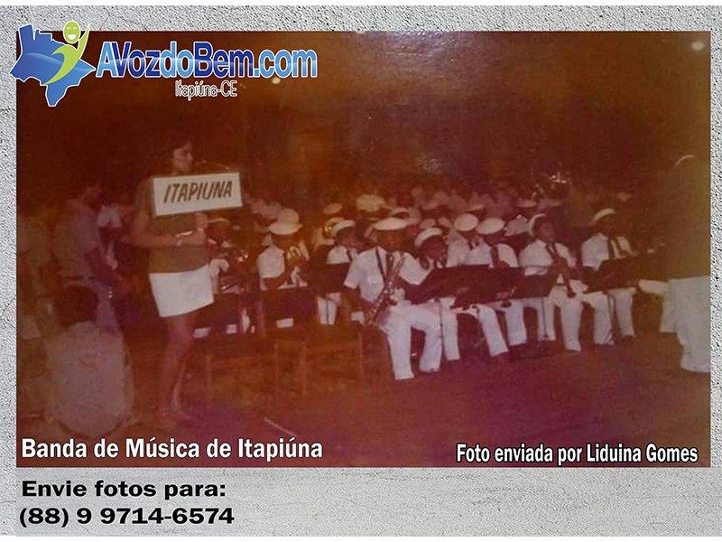 https://avozdobem.com/wp-content/uploads/2017/10/banda-de-musica-de-itapiuna-2.jpeg