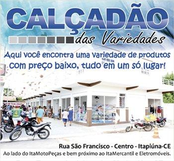 https://avozdobem.com/wp-content/uploads/2017/10/calçadão.jpg