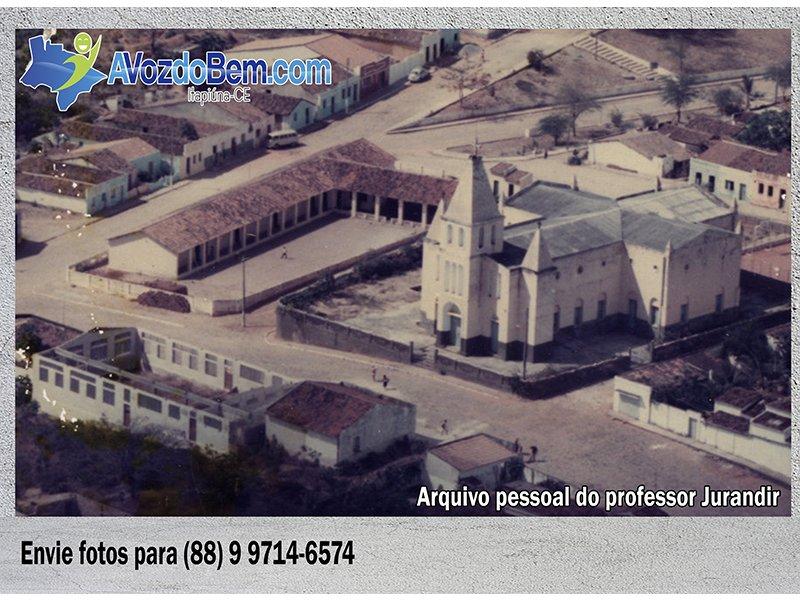 https://avozdobem.com/wp-content/uploads/2017/10/foto-aérea-2.1.jpg