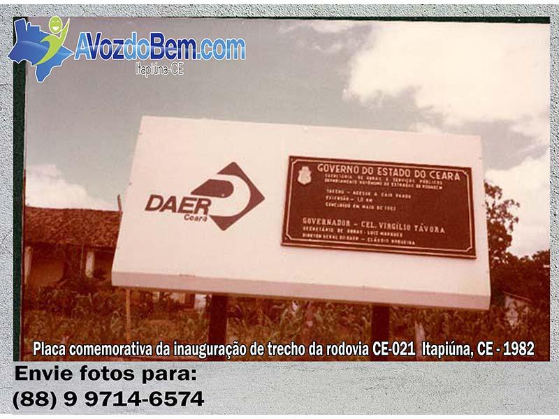 https://avozdobem.com/wp-content/uploads/2017/10/fotos-antigas-de-itapiuna-1.jpg