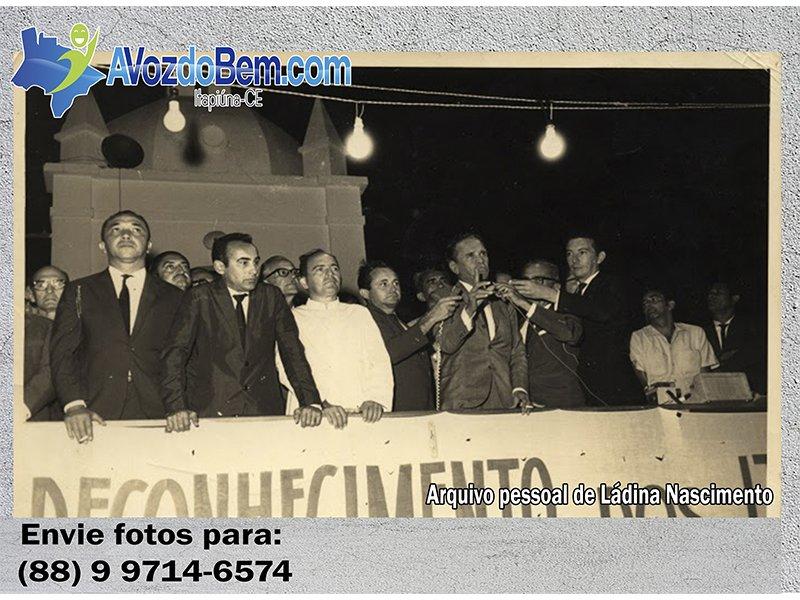 https://avozdobem.com/wp-content/uploads/2017/10/fotos-antigas-de-itapiuna-11.jpg