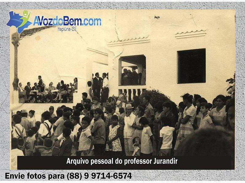 https://avozdobem.com/wp-content/uploads/2017/10/fotos-antigas-de-itapiuna-13.jpg