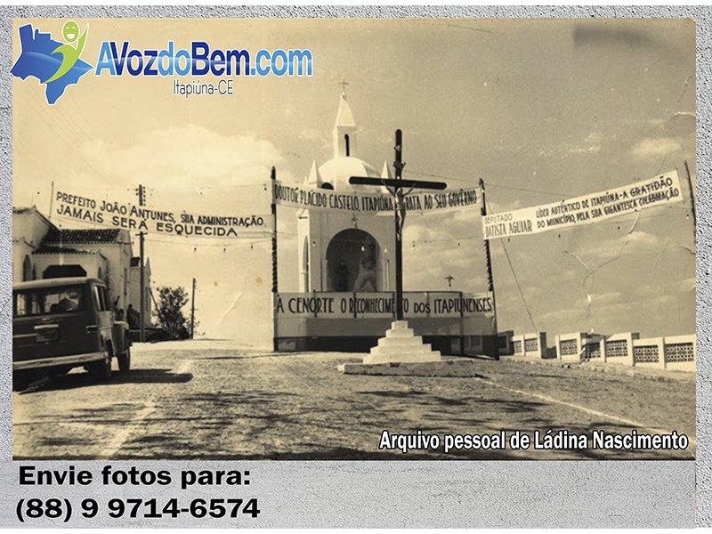 https://avozdobem.com/wp-content/uploads/2017/10/fotos-antigas-de-itapiuna-14.jpg