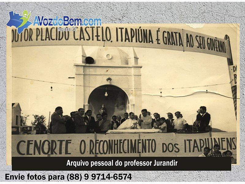 https://avozdobem.com/wp-content/uploads/2017/10/fotos-antigas-de-itapiuna-15.jpg