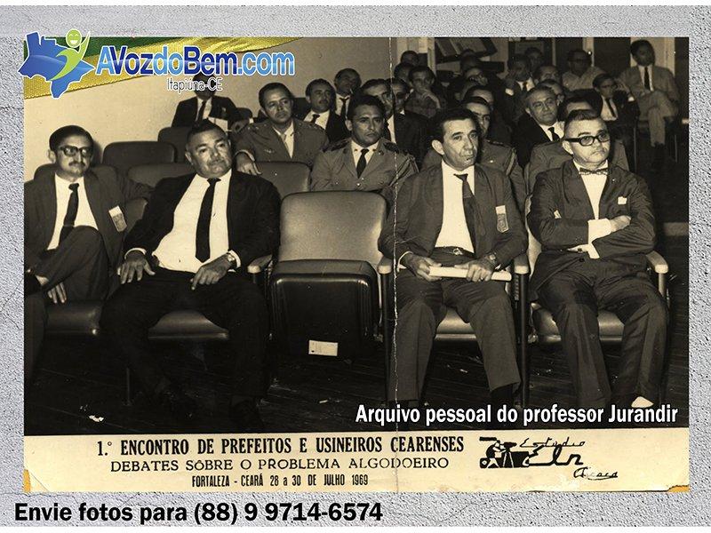 https://avozdobem.com/wp-content/uploads/2017/10/fotos-antigas-de-itapiuna-16.jpg