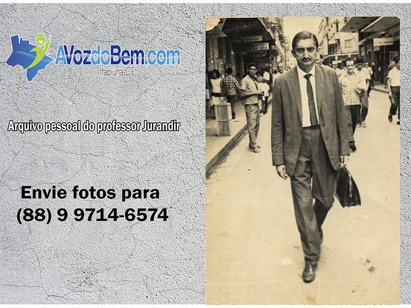 https://avozdobem.com/wp-content/uploads/2017/10/fotos-antigas-de-itapiuna-17.jpg