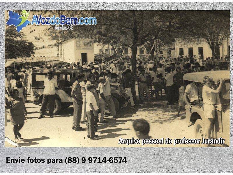 https://avozdobem.com/wp-content/uploads/2017/10/fotos-antigas-de-itapiuna-18.jpg