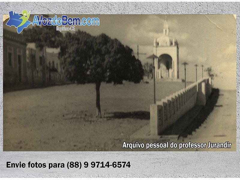 https://avozdobem.com/wp-content/uploads/2017/10/fotos-antigas-de-itapiuna-19.jpg