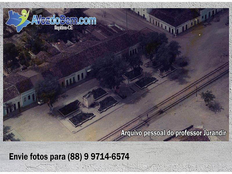 https://avozdobem.com/wp-content/uploads/2017/10/fotos-antigas-de-itapiuna-2.jpg