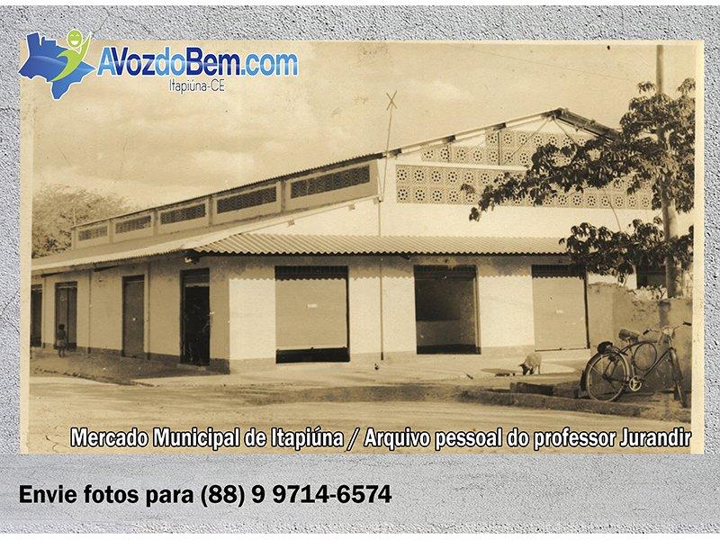 https://avozdobem.com/wp-content/uploads/2017/10/fotos-antigas-de-itapiuna-20.jpg