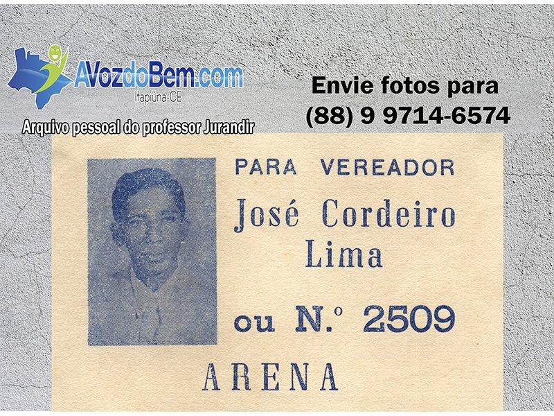 https://avozdobem.com/wp-content/uploads/2017/10/fotos-antigas-de-itapiuna-25.jpg