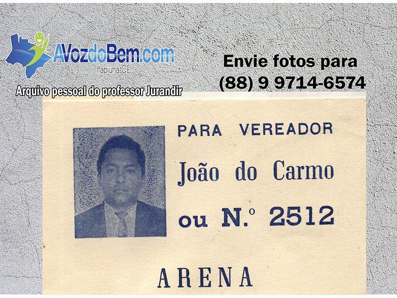https://avozdobem.com/wp-content/uploads/2017/10/fotos-antigas-de-itapiuna-27.jpg