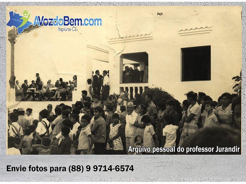 https://avozdobem.com/wp-content/uploads/2017/10/fotos-antigas-de-itapiuna-28.jpg