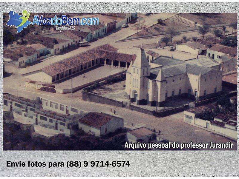 https://avozdobem.com/wp-content/uploads/2017/10/fotos-antigas-de-itapiuna-29.jpg