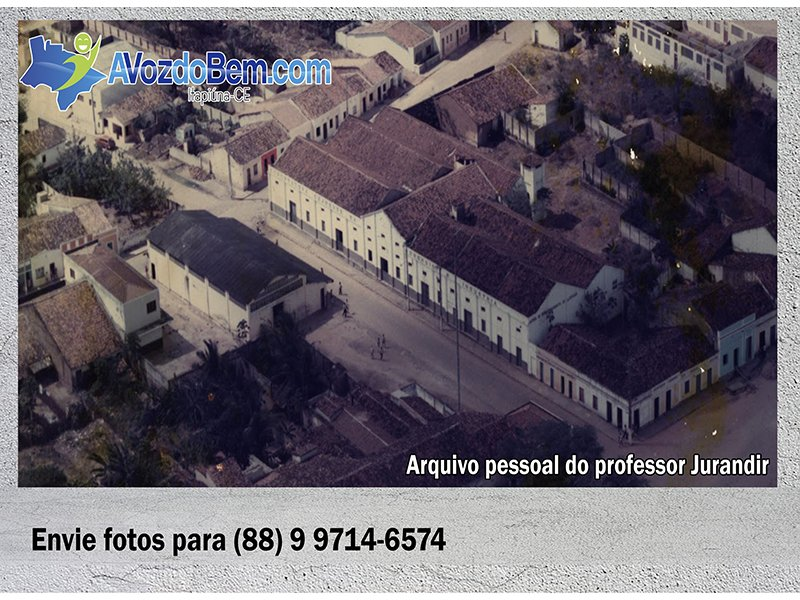 https://avozdobem.com/wp-content/uploads/2017/10/fotos-antigas-de-itapiuna-3.jpg