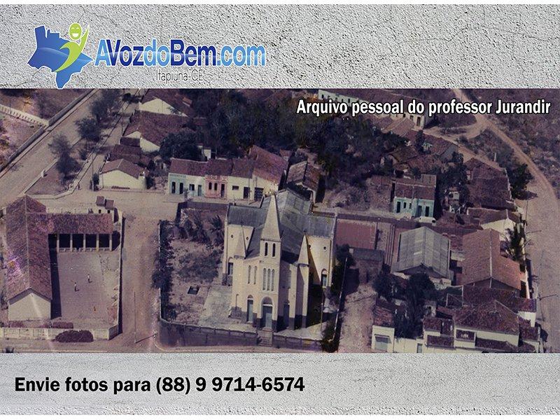 https://avozdobem.com/wp-content/uploads/2017/10/fotos-antigas-de-itapiuna-30.jpg