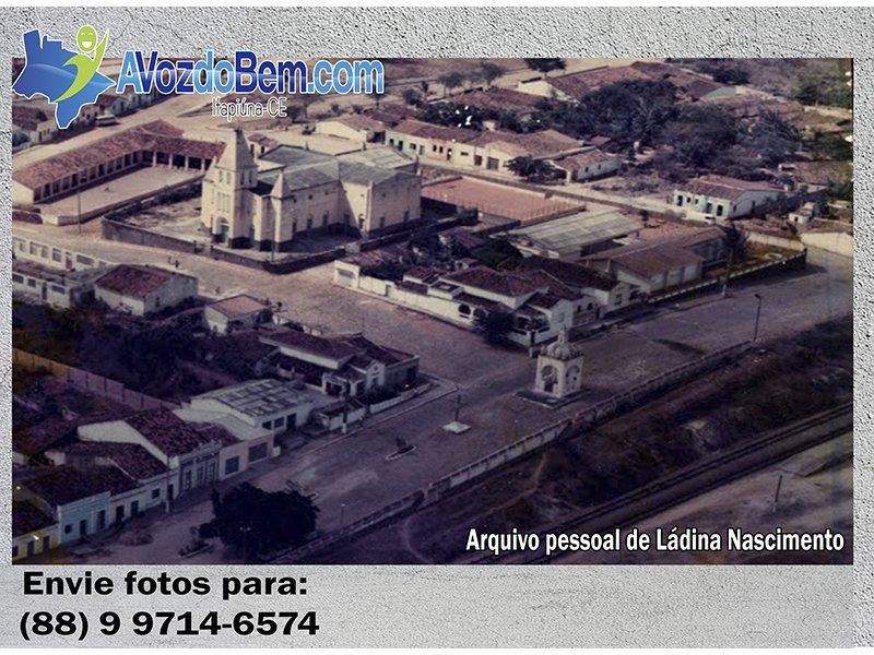 https://avozdobem.com/wp-content/uploads/2017/10/fotos-antigas-de-itapiuna-4.jpg