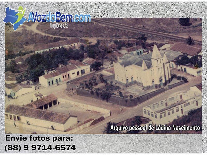 https://avozdobem.com/wp-content/uploads/2017/10/fotos-antigas-de-itapiuna-5.jpg