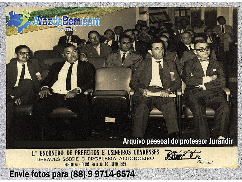 https://avozdobem.com/wp-content/uploads/2017/10/fotos-antigas-de-itapiuna-6.jpg