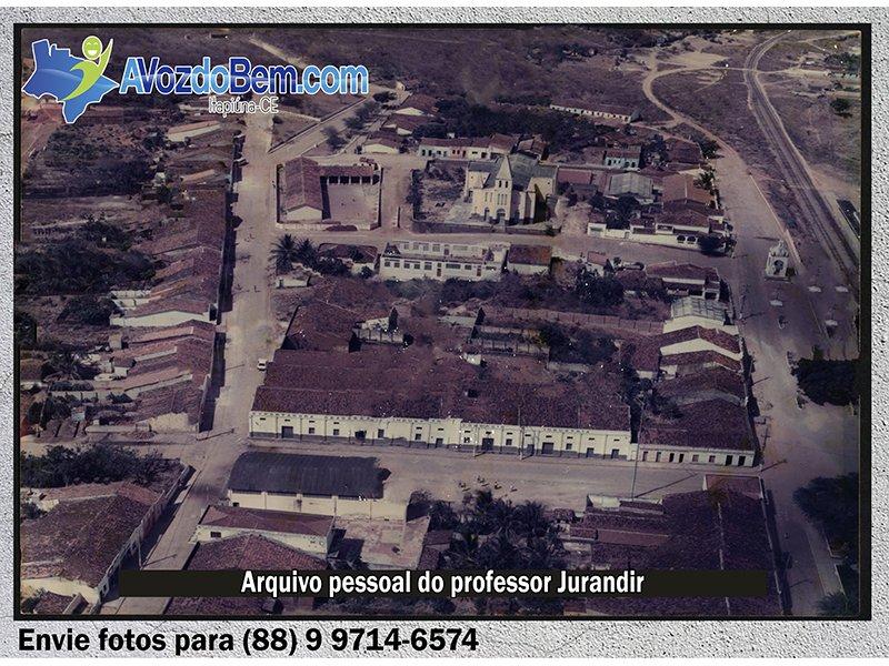 https://avozdobem.com/wp-content/uploads/2017/10/fotos-antigas-de-itapiuna-7.jpg