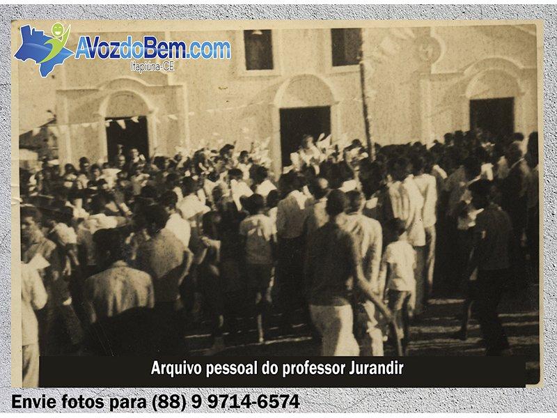 https://avozdobem.com/wp-content/uploads/2017/10/fotos-antigas-de-itapiuna-8.jpg