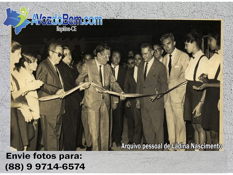 https://avozdobem.com/wp-content/uploads/2017/10/fotos-antigas-de-itapiuna-9.jpg