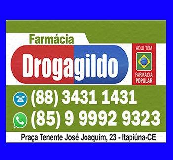 https://avozdobem.com/wp-content/uploads/2018/05/Farmácia-Drogagildo.jpg