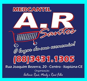https://avozdobem.com/wp-content/uploads/2018/05/mercantil-a-r-santos.jpg