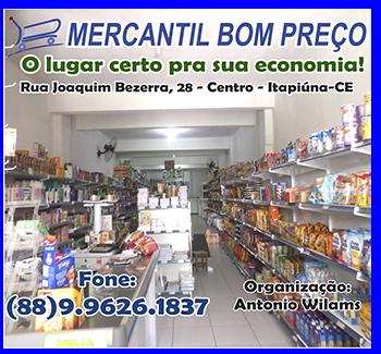https://avozdobem.com/wp-content/uploads/2018/05/mercantil-bom-preco.jpg