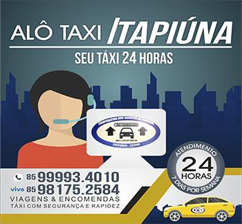 https://avozdobem.com/wp-content/uploads/2018/08/taxi-itapiuna.png